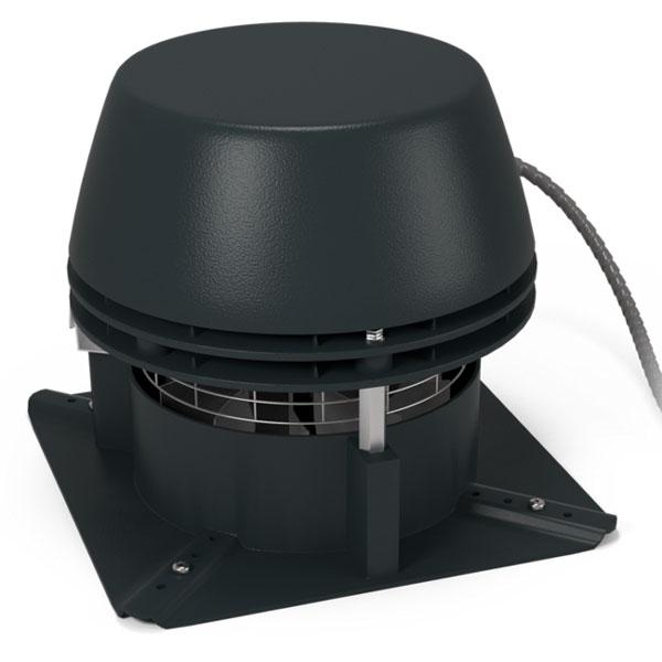 Exhausto Rshg 012 4 1 Chimney Fan